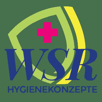 WSR-hygiene-logo